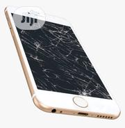 Fix iPhone 6 Screen | Repair Services for sale in Lagos State, Victoria Island