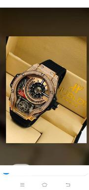 Hublot Geneve for Yuppies | Watches for sale in Lagos State, Apapa
