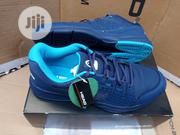 Head Long Tennis Canvas   Shoes for sale in Lagos State, Surulere