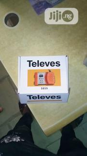 Televez Modulator For DSTV And Startimes Decoders | TV & DVD Equipment for sale in Lagos State, Amuwo-Odofin