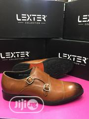 Lexter Collection Now In Store | Shoes for sale in Lagos State, Lagos Island