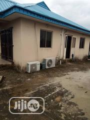 Lekki Pure Waterfactory | Commercial Property For Sale for sale in Lagos State, Ibeju