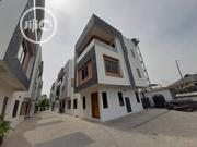 Luxury 5bedroom House For Sale Lekki Phase 1 | Houses & Apartments For Sale for sale in Lagos State, Lekki Phase 1