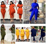 Up And Down For Ladies | Clothing for sale in Lagos State, Amuwo-Odofin