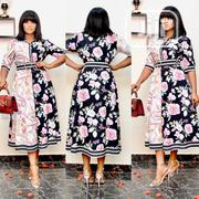 Turkish Wears Available Its Lovely | Clothing for sale in Lagos State, Amuwo-Odofin