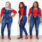 Turkish Jeans Available | Clothing for sale in Lagos State, Amuwo-Odofin