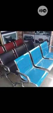 Airport Chairs | Furniture for sale in Lagos State, Ojo