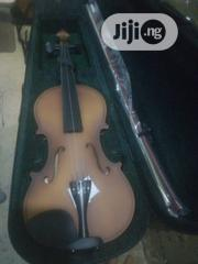Yamaha Violin | Musical Instruments & Gear for sale in Lagos State, Ajah