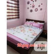 Pinky Flowers | Home Accessories for sale in Lagos State, Isolo