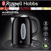 Russell Hobbs 1.7L Stainless Jug Kettle   Kitchen Appliances for sale in Lagos State, Ojo