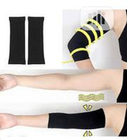 Arms Shaper For Arms Slimming And Toning | Clothing Accessories for sale in Lagos State, Lagos Island