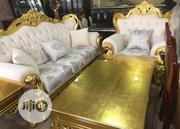Royal Sofas | Furniture for sale in Lagos State, Ojo