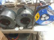 Industry Extension 15mm | Electrical Equipment for sale in Lagos State, Ojo