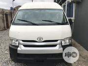 Toyota Hummer Bus 🚌 | Buses & Microbuses for sale in Lagos State, Ikeja