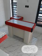 Supermarket Cashout Table (4ft)   Store Equipment for sale in Abuja (FCT) State, Jabi