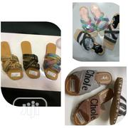 Quality Lady's Footwears | Shoes for sale in Lagos State, Isolo