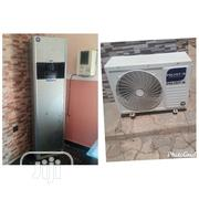 2HP Standing Polystar AC | Home Appliances for sale in Oyo State, Ibadan
