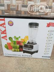 Akai Commercial Blender | Restaurant & Catering Equipment for sale in Abuja (FCT) State, Wuse