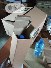 Bottle Carton Box | Manufacturing Services for sale in Lagos State, Ikeja