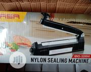 Nylon Sealing Machine | Manufacturing Equipment for sale in Abuja (FCT) State, Wuse