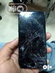 Fix Your iPhone 7 Screen | Repair Services for sale in Lagos State, Lekki Phase 2
