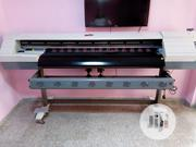 6ft Large Format Printers For Sale | Printing Equipment for sale in Lagos State, Gbagada