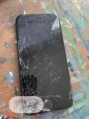 Fix Your iPhone 8 And 8plus Screen | Repair Services for sale in Lagos State, Victoria Island