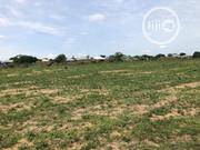 Plots Of Land For Sale | Land & Plots For Sale for sale in Kwara State, Ilorin South