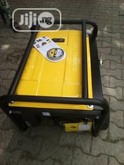 Original Sumec Firman Model Number SPG4000E2 . The Out Put 3.3kva | Electrical Equipment for sale in Lagos State, Ojo