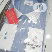 Good Quality Italian Corporate Office Shirts. | Clothing for sale in Lagos State, Lagos Island