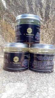Natural Toning   Bath & Body for sale in Lagos State, Shomolu