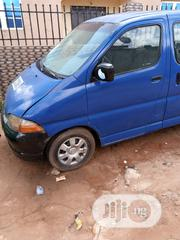 Toyota Hiace Bus Sound Engine And Gear | Buses & Microbuses for sale in Lagos State, Alimosho