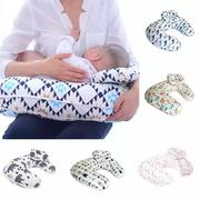 Nursing Pillow | Maternity & Pregnancy for sale in Lagos State, Lagos Island