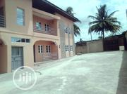 Luxurious And Faultless Design 3 Bedrooms Flat | Houses & Apartments For Rent for sale in Oyo State, Ibadan