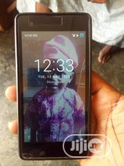 Infinix Hot X507 16 GB White | Mobile Phones for sale in Kwara State, Ilorin South