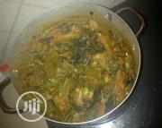 Riyah's Top Dinning | Meals & Drinks for sale in Abuja (FCT) State, Katampe