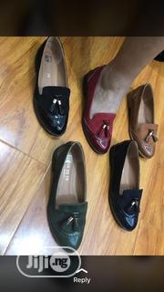 Ladies Flat Shoes | Shoes for sale in Lagos State, Lagos Island