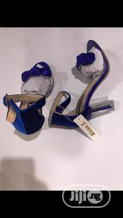 High Heel Shoes | Shoes for sale in Abuja (FCT) State, Gaduwa