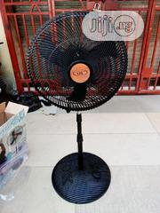 OX 18 Plus Fans | Home Appliances for sale in Lagos State, Ikeja