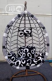Outdoor Chair | Furniture for sale in Lagos State, Ojo