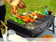 Barbecue Grill | Kitchen Appliances for sale in Lagos State, Alimosho