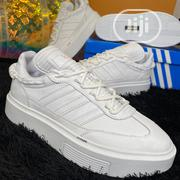 Adidas X Ivy Park Sleek Super 72   Shoes for sale in Lagos State, Lagos Island