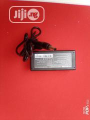 Toshiba 19v Laptop Charger | Computer Accessories  for sale in Lagos State, Lekki Phase 1