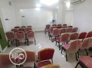 Training Hall For Rent In Lekki | Event Centers and Venues for sale in Lagos State, Lekki Phase 2