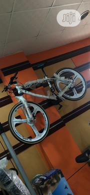 Sport Bicycle | Sports Equipment for sale in Abia State, Obi Ngwa