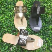 Casual Flat Slippers | Shoes for sale in Lagos State, Lagos Island
