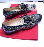 Christian Lunbuntini   Shoes for sale in Lagos State, Lagos Island