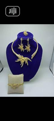 Jewelry Sets   Jewelry for sale in Lagos State, Alimosho