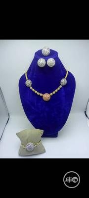 Jewelry Sets | Jewelry for sale in Lagos State, Alimosho