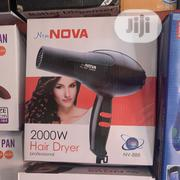 New Nova Dryer | Tools & Accessories for sale in Lagos State, Lagos Island